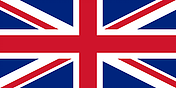bandera_uk.png